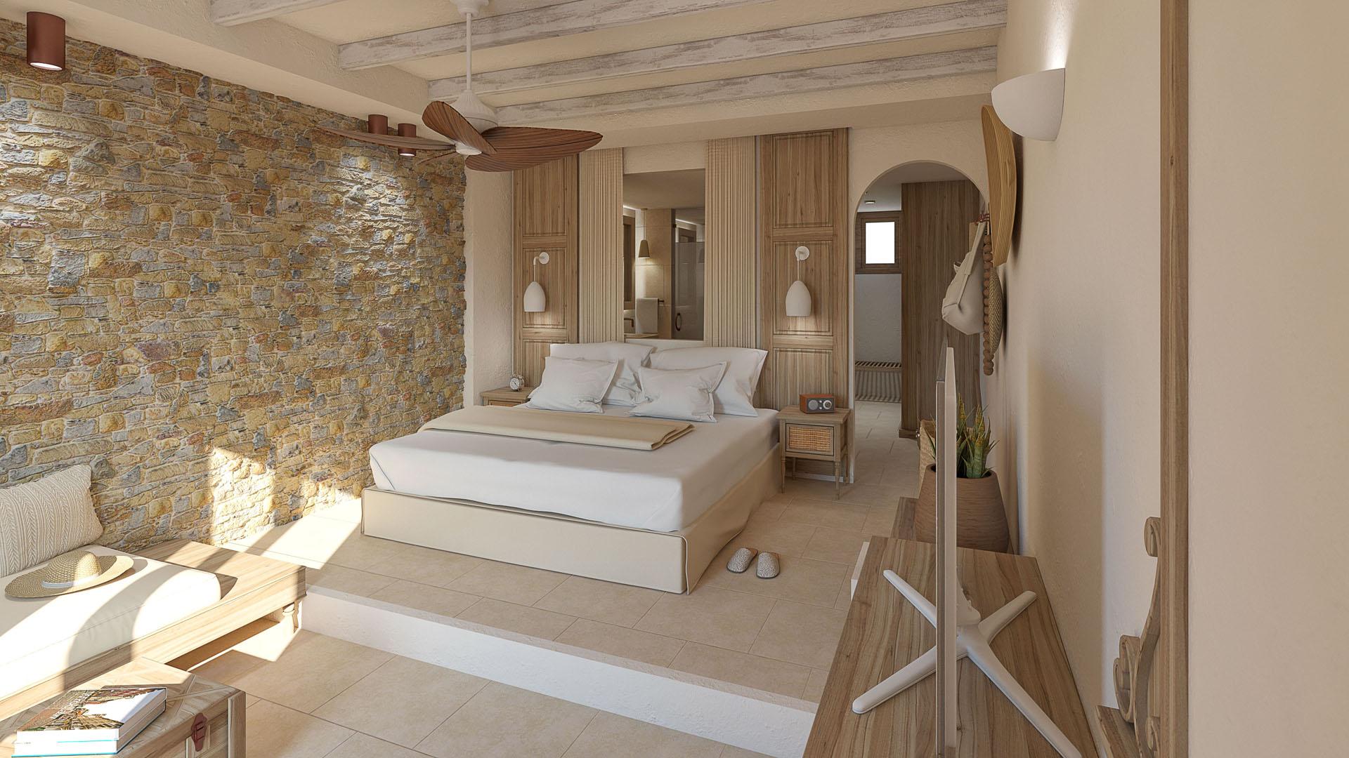 classic-villa-bedroom
