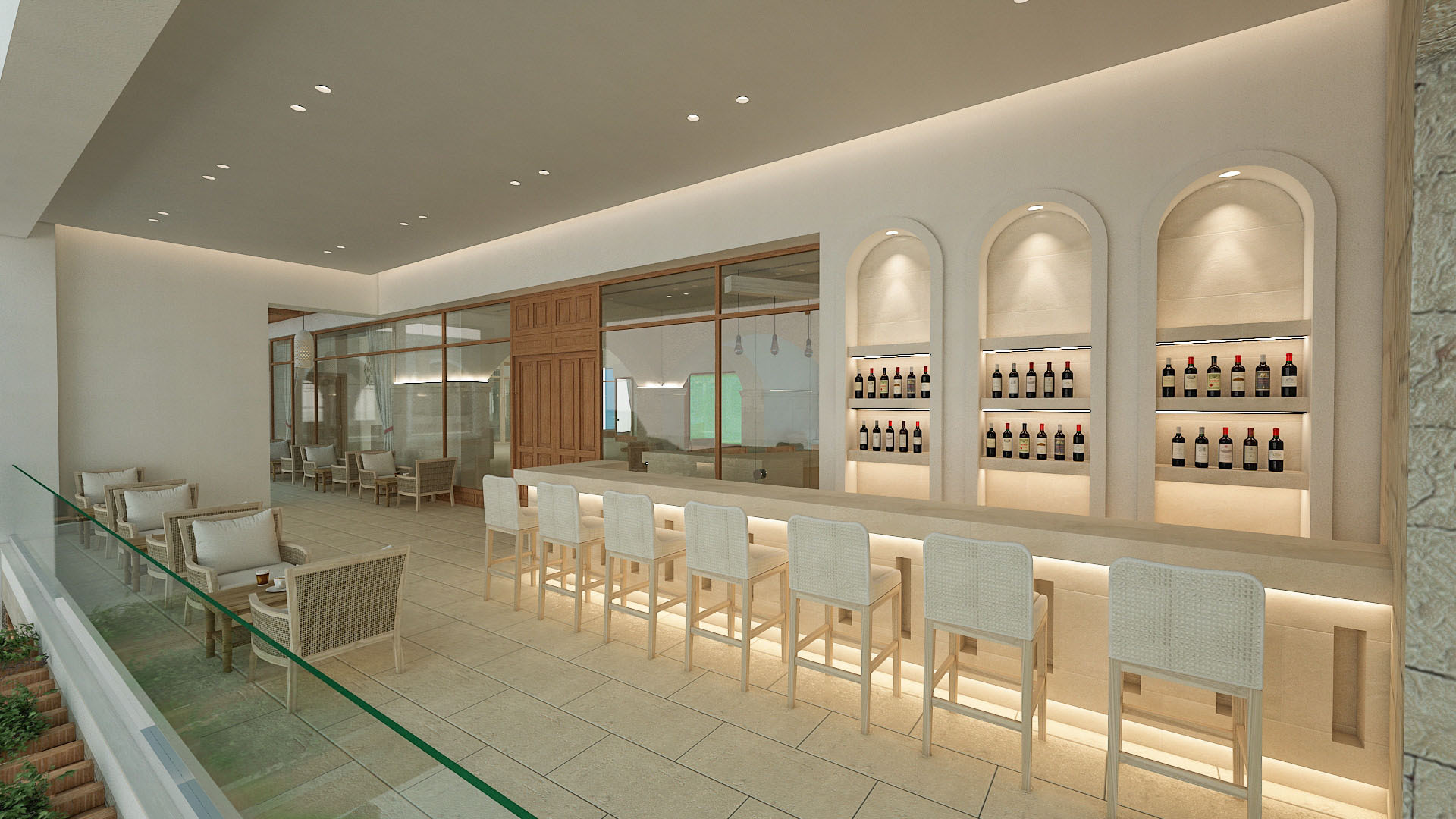 3.-the-noble-lounge-bar