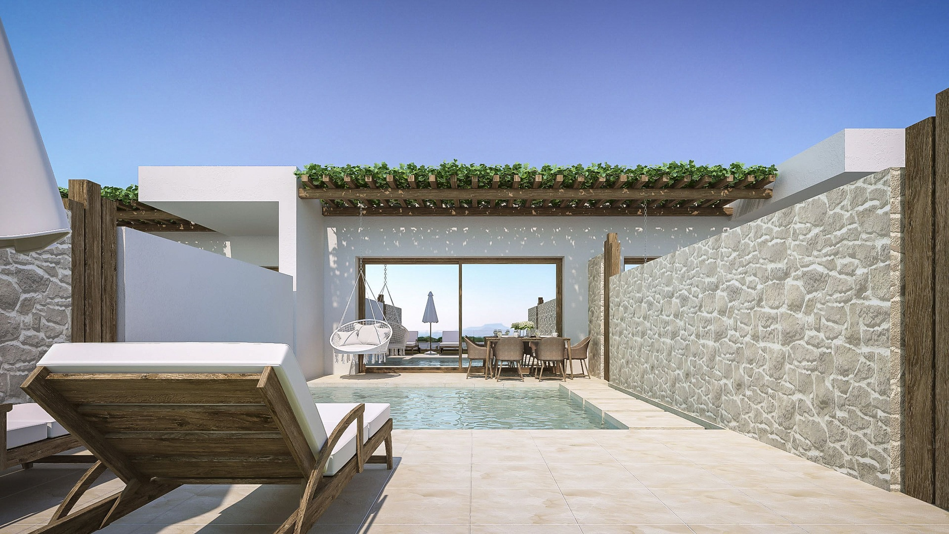 signature-suite-sea-view-with-private-pool